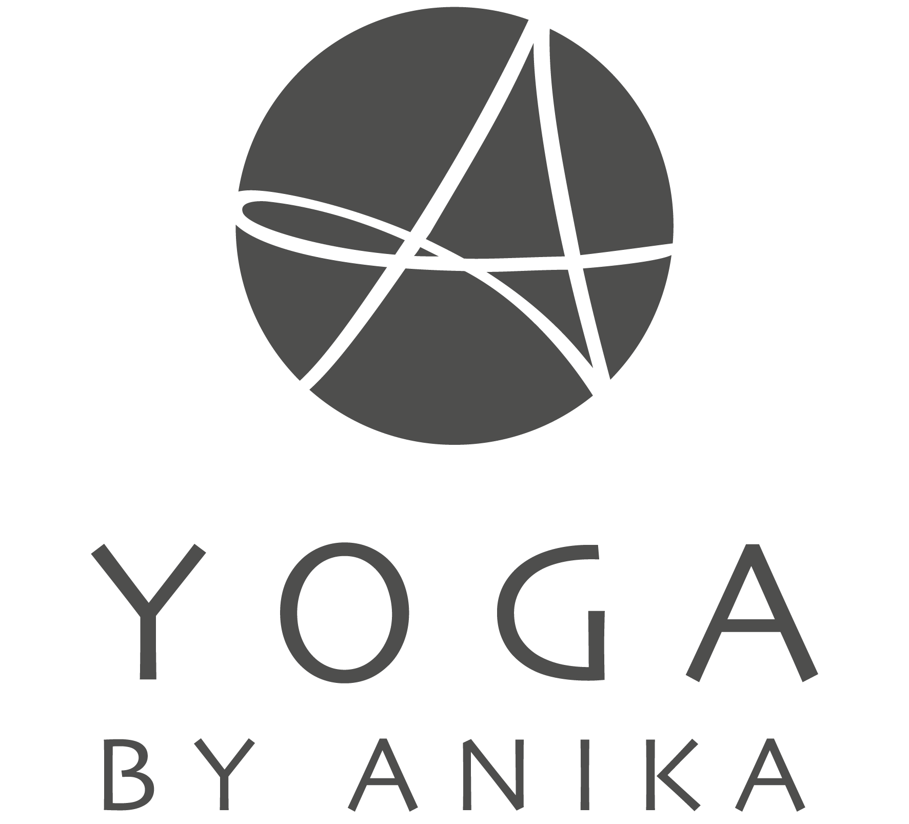Yoga by Anika